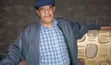 خاص النشرة: توفي بصمت بعد 45 عاما من العطاء.. رحيل الفنان المسرحي رياض كبرا