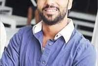 """محمد صفر: هناك من اتخذ من الفن طريقاً للشهرة و""""الوجاهة"""""""