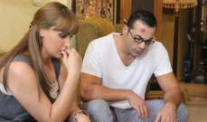 """""""النشرة"""" تكتشف عالم النساء السرّي في دمشق"""
