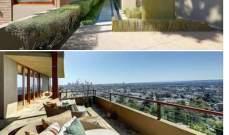 زاك إيفرون يشتري منزلاً فخماً في لوس أنجلوس بـ3.9 ملايين دولار.. بالصور