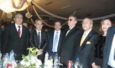 بالصور- افتتاح مهرجان الاسكندرية السينمائي