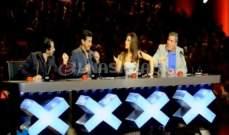 Arab got talent على قناة المستقبل !
