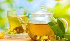 تعرفوا على فوائد الشاي الأخضر لمكافحة الأمراض والمحافظة على الرشاقة