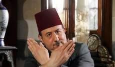 """خاص الفن- محمد خير الجراح """"سلطان زمانه"""" في مشروعه المسرحي الأول"""