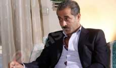 عبد المنعم عمايري: بقعة ضوء سيعكس الواقع السوري كما هو