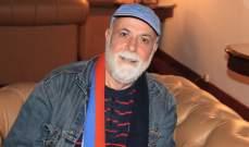 نعمة بدوي: الممثل اللبناني يتقاضى أجراً قليلاً..ونحن في بلد مزعج