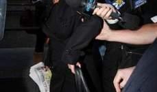 السجن 7 أشهر للمتهمة بتعقّب الممثل أليك بالدوين