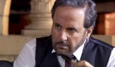 """غسان صليبا يكشف نهاية """"وأشرقت الشمس"""".. وهذه تمنياته في الإستقلال"""