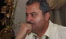 زهير رمضان: حبّ الوطن تعلمته من مدرسة الخالد حافظ الأسد .. والمغادرون لم يتركوا فراغا