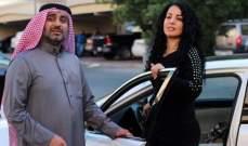 """أبوظبي الأولى تجمع أبرز وجوه الدراما في """"ألين اليوم"""""""