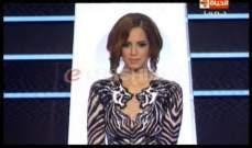 The winner is: الختام مسك مع امال ماهر.. والحلقات المباشرة تبدأ مع تأهل جان دريدو