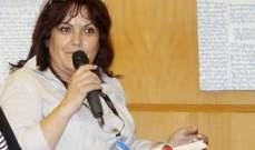 والدة الإعلامية زلفا رمضان في ذمة الله