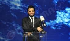 خاص الفن- نيشان المرشح الأقوى لمنصب سفير الأمم المتحدة للنوايا الحسنة