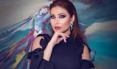 كم بلغ أول أجر تقاضته هبة نور بعد احترافها التمثيل؟