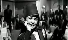 """فيروز المصرية """"الطفلة المعجزة"""".. أنور وجدي صنع نجاحها وفاتن حمامة رفضت التمثيل معها"""