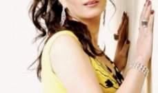 وفاء عامر: شخصية سوزان مبارك ليست حكراً على أحد