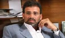 """خالد يوسف يرد على المطالبة بمنع عرض فيلم """"مولانا"""""""