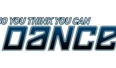 """قريبا النسخة العربية من """"So You Think You Can Dance"""""""