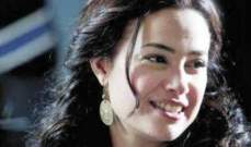 هند صبري: عملي كسفيرة للنوايا الحسنة جعلني مكتئبة