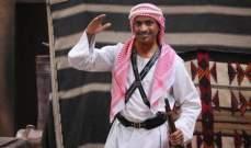 طارق العلي يستنكر إجراءات عمادة المعهد العالي للفنون المسرحية