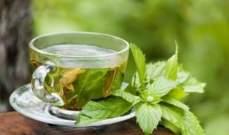 الشاي الأخضر يضعف مفعول دواء رائج لعلاج ضغط الدم المرتفع