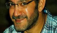 """مجدي بدر سيبدأ تصوير """"سرايا عابدين 2"""" الأسبوع المقبل"""