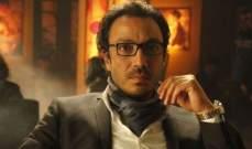 """طارق لطفي يواصل تصوير """"بين عالمين"""" حتى بداية رمضان"""