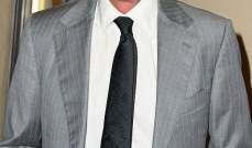 زوجة بروس جينر السابقة تدعم قراره بالتحول إلى امرأة