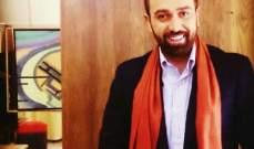 """طارق سويد: """"من لا يعترف بموهبتي عم يكذب عحالو"""""""