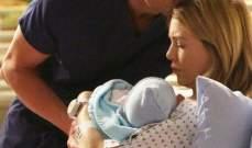 """باتريك ديمبسي وإيلين بومبيو يمدّدان عقديهما في """"Grey's Anatomy"""" لعامين إضافيين"""