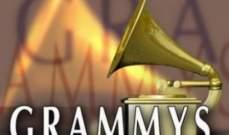 هل تم تسريب أسماء الفائزين بجوائز الغرامي قبل موعد السهرة؟