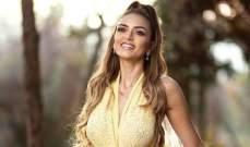 سميرة مقرون: تمردت على نفسي .. ودخلت التمثيل بالصدفة