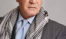 """عزت أبو عوف ينضم لبطولة """"إمبراطورية مين"""""""