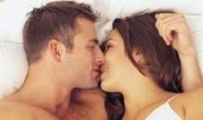 هذه أضرار إقامة العلاقة الجنسية في الدورة الشهرية بالنسبة للمرأة والرجل