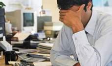 11 عاملاً أميركياً يتوفون يومياً أثناء عملهم
