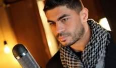 خالد سليم يعتذر عن البرامج بسبب مسلسلات رمضان