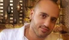 عادل سميا: وسام حنا ممثل بارع ويستحق كل النجاح