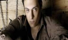 """لهذا السبب إعتذر أحمد صفوت عن المشاركة في """"رشيد عارف أسرار"""""""