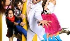 """أحمد السبكي يضع اللمسات الأخيرة على """"جيران السعد"""""""