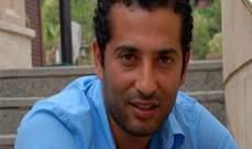 هذا ما سيجمع عمرو سعد وسعيد الماروق