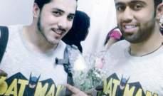 """خالد بوصخر وفهد باسم في """"ديو"""" غنائي جديد"""