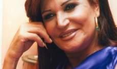 نجوى فؤاد: تزوجت 6 مرات وزواجي بأحمد رمزي دام 17 يوماً