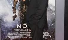 """راسل كرو :""""الإنتقادات التي طالت فيلم """"Noah"""" غير عقلانية"""