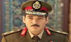 باسم سمرة: شخصية المشير عبد الحكيم عامر أخذت مجهوداً كبيراً