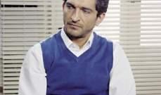 عمرو واكد يتبرع بمبلغ 90 ألف جنيه