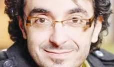"""أسد فولادكار: """"بالحلال"""" لا يخدش حياء الأطفال رغم أنه يدور """"داخل غرف النوم"""""""