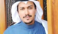 تركي اليوسف: لا أحد ينافسني في الدراما السعودية