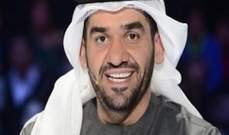"""حسين الجسمي يعتذر عن """"إكس فاكتور"""""""