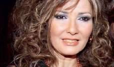 """آثار الحكيم :""""لن اعتذر من الشعب اللبناني..ولا تشرفني صداقة هالة سرحان"""""""