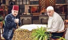 عباس النوري وبسام كوسا .. صراع قاتل على خلافة عبد الرحمن آل رشي